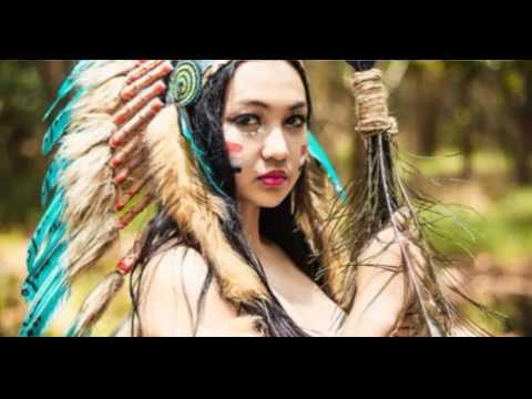 Remix New Songs   Dangdut  Thai Remix 2015