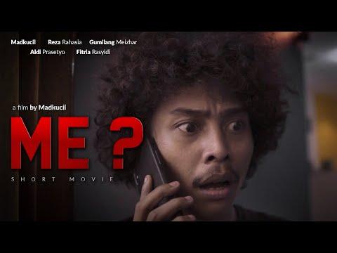 film-pendek-|-mekmek-malam-malam-(-short-movie-)