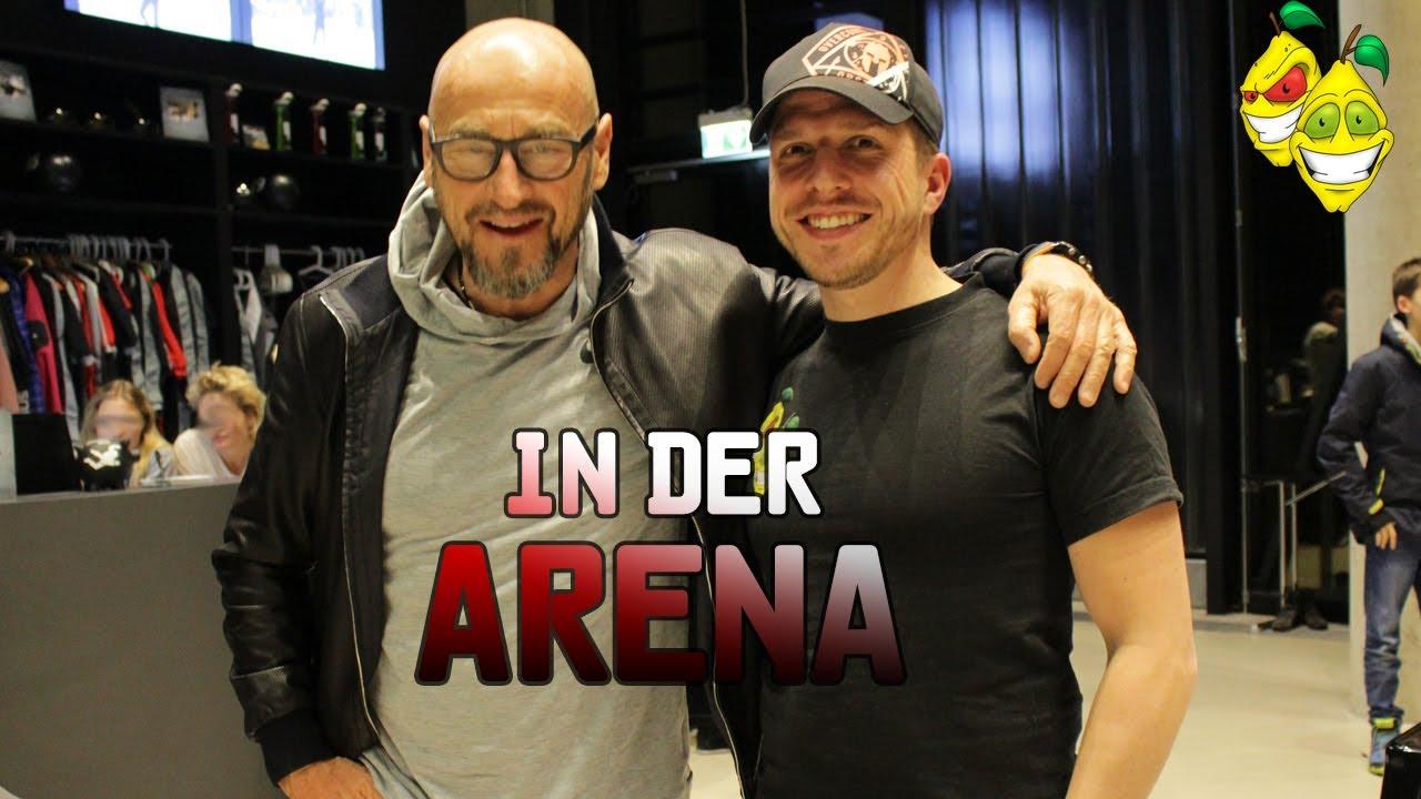 Jochen Schweizer Bodyflying Youtube