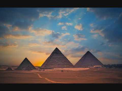 Egypt - Egypt Trap Music - Best Arabic Trap Music Mix 2018