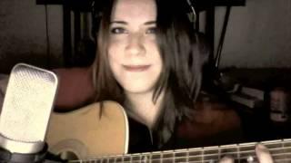 The Dragonborn Comes (español) - Skyrim Bard Song by Malukah (subtítulos en español)