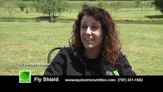 Fly Shield Product Spotlight