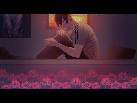 Youtube: It Was a Halfway Love. / Takayan