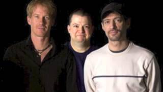 Well Then Come Back Here and Shut Up - Opie & Anthony 08-08-12