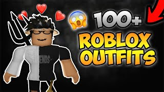 Best Roblox Girl Outfits 2020 Preuzmi