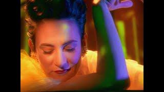 k.d. lang - Miss Chatelaine (St. Tropez Mix) (Official Music Video)