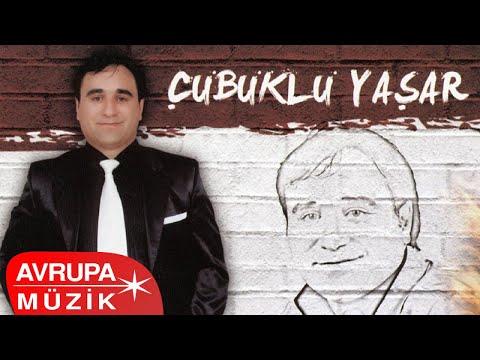Çubuklu Yaşar - Ankara Yanıyor - Kazım (Full Albüm)