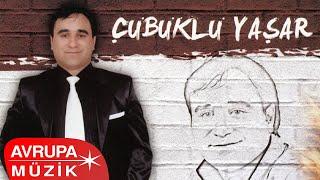 Çubuklu Yaşar - Ankara Yanıyor - Kazım (Full Albüm) Resimi