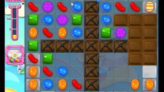 Candy Crush Saga Level 1163 CE