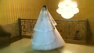 Свадебный салон Афродита Кара Балта 22
