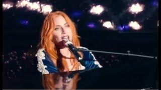 Baixar Lady Gaga - A Star Is Born - Shallow, Sad Scenes