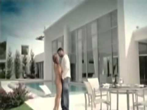 Daddy Yankee Ft Zion  Lennox   Tu Principe  ORGINAL BY MARKO