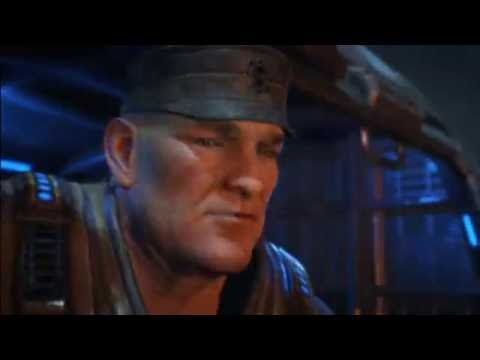 SPOILER ALERT -Lets Play  Gears Of War 4 Playthrough Chapter 1 Acts 1-5 ✔