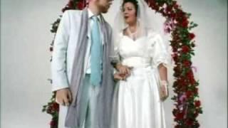 Miss Platnum ft. Pete Fox - Marry Me