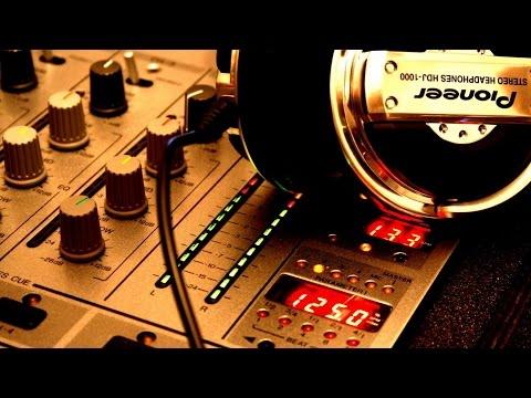 Janus - Last mix in Summer