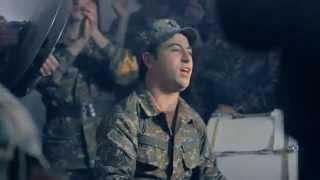 Video Gor Harutyunyan - Sharqayin Harutyunyan (official video) download MP3, 3GP, MP4, WEBM, AVI, FLV Agustus 2018