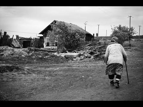 Село Огни  Усть Калманский район  Алтайский край
