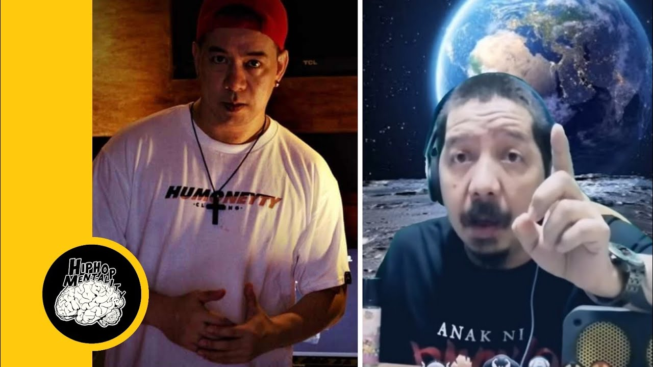 Anak ni Bakuko, nagbabala kay Jawtee at Smugglaz | HHM Updates