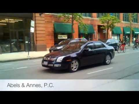 Hit & Run   Chicago Car Accident Lawyers Abels & Annes, P C