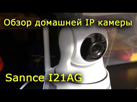 """Гибддуллин в """"Батыре"""" 1 серияиз YouTube · Длительность: 35 с"""