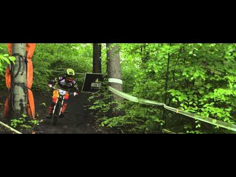 Diverse Beskidia Trailer II Round. 11-12.07 Ustroń Palenica
