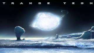 Hard Trance - Angel In Heaven | HD