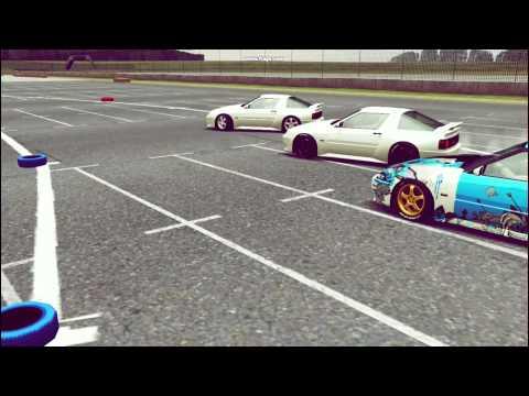 LFS - Twin Drift Turkey
