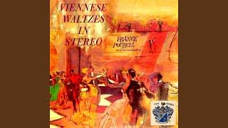 Emporer Waltz