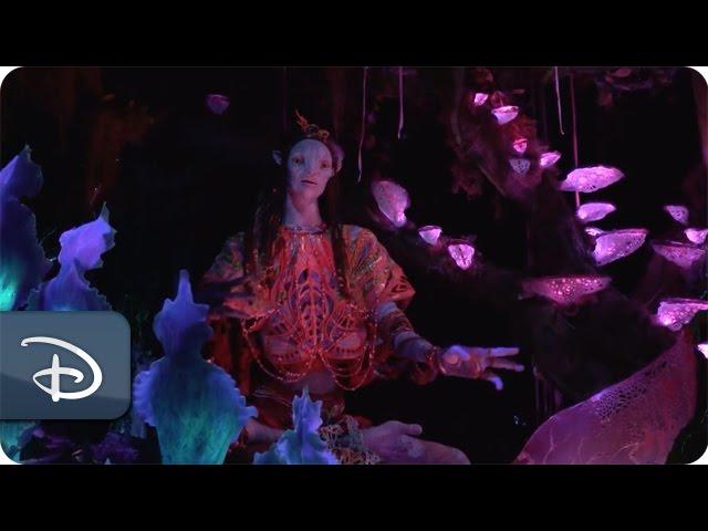meet-the-na-vi-shaman-of-songs-pandora-the-world-of-avatar