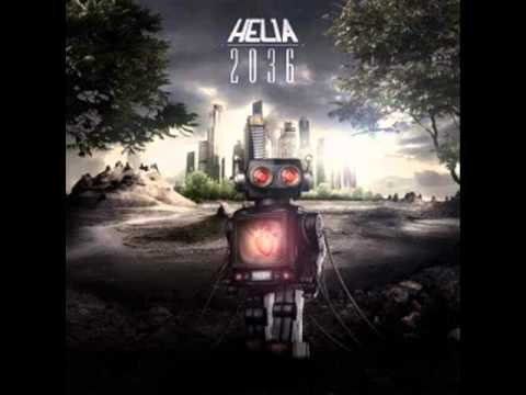 Клип Helia - Every Sun Turns Black