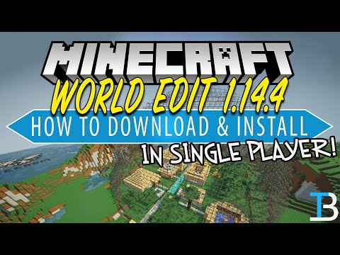 how-to-download-&-install-worldedit-in-minecraft-1.14.4-single-player