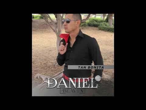 Tan Bonita Daniel Beaven