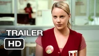 The Girl TRAILER 1 (2013) - Abbie Cornish Movie HD