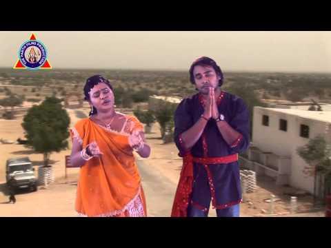 Nitre Prahate Samru nagneshwari Mata - Rathod Kulni Devi Shree Nagneshwari Maa - Gujarati Songs