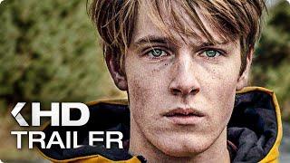 DARK Trailer German Deutsch (2017) Netflix