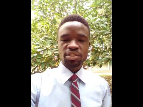 Akeju Tony Ayomide