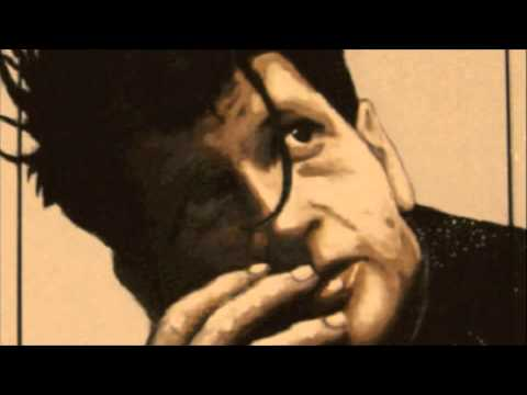 Herman Brood - Rock N Roll Junkie