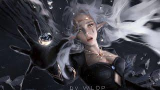 Emad Yaghoubi - Fallen Angel | #EpicEmotional Dramatic Music