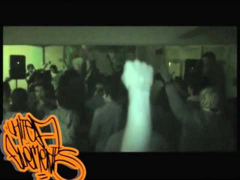 ΟΡΘΟΛΟΓΙΣΤΕΣ - ΜΗΔΕΝΙΖΟΥΜΕ ΑΠΟΣΤΑΣΕΙΣ (ΑΓΡΙΝΙΟ 8-1-2011)