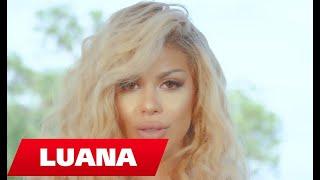 Смотреть клип Luana Vjollca - Vetem Ty