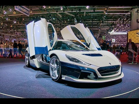 rimac-c-two-1,914-hp-beast.-from-0-to-60-in-1.85-sec.-electric-hypercar-at-geneva-motor-show-2019