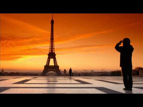 French House Music Mix (2013)