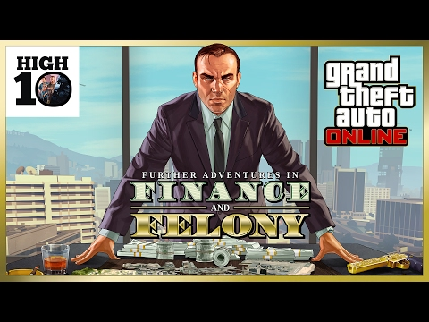 #INDIA - GTA 5 - LIVE - IMPORTING SOME CARS