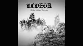 ULVEGR -Mystery Of The Signs-