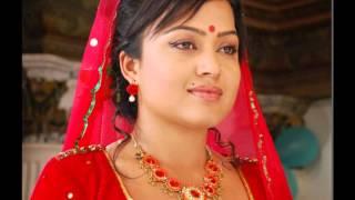 Sadak Old Nepali Movie Song