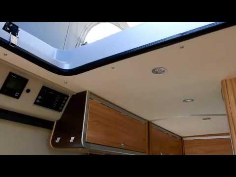 hymercar buzzpls com. Black Bedroom Furniture Sets. Home Design Ideas
