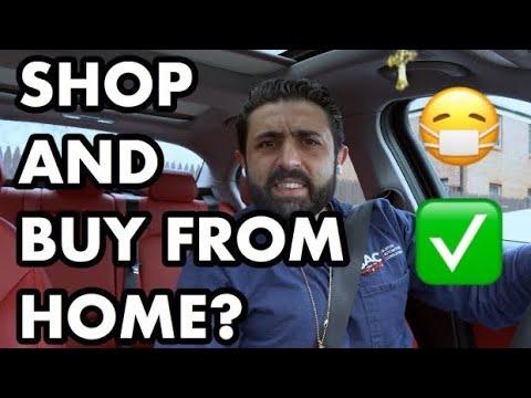 tips-for-new-car-shopping-while-stuck-in-coronavirus-quarantine