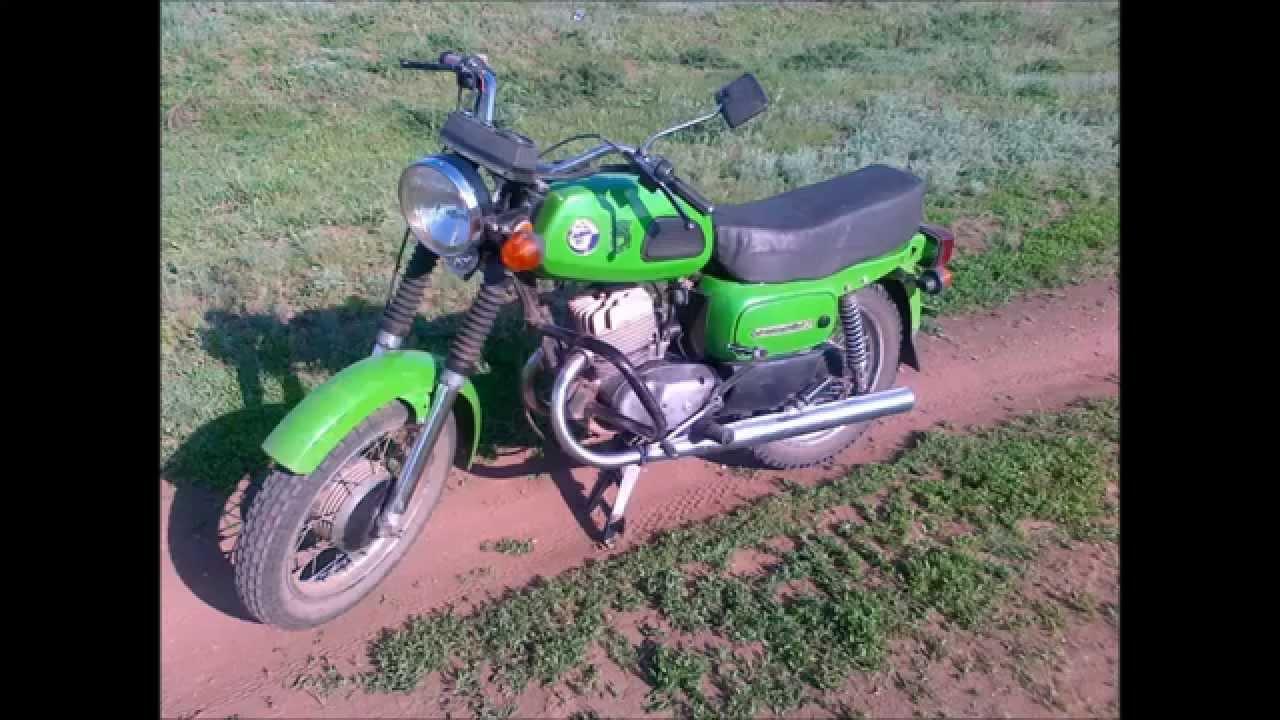 Стабилизатор напряжения мотоцикла восход все про сварочный аппарат ресанта