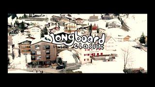 UCee & Boomrush Backup @Longboard Classic #20