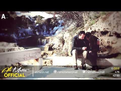 Arsız Bela   Unuttun 2015 Video Klip Kalpsiz Beat